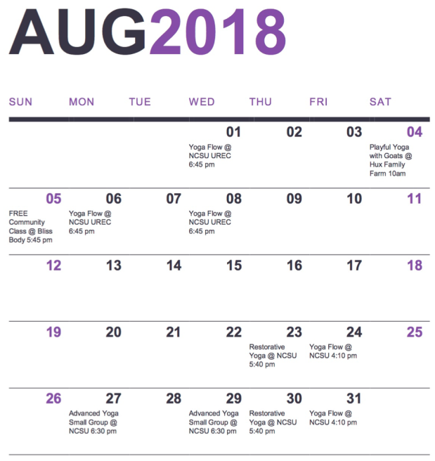aug2018.png