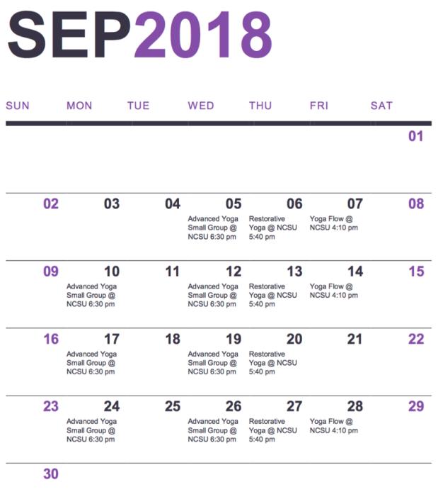 Sep2018